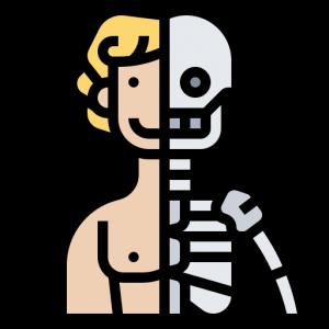 osteopathe tignieu jameyzieu douleur de dos