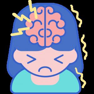 osteopathe migraine Tignieu Jameyzieu